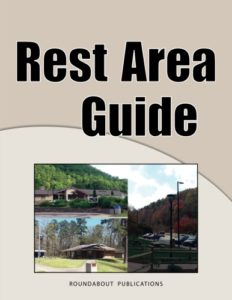 Interstate Rest Areas – Rest Areas along Interstate Highways on google safety, google food, google police, google buses, google snow, google shopping, google hotels, google new york, google driving, google scholar, google photography, google maps,